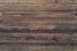 Wooden timber plank rustic texture background