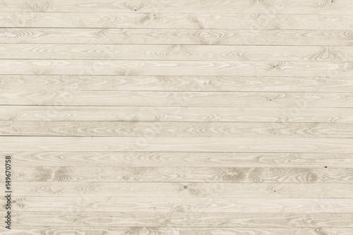 Fototapeta Wooden timber plank rustic texture background obraz na płótnie