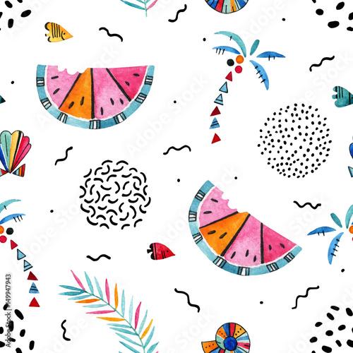 abstrakcyjne-letnie-tlo