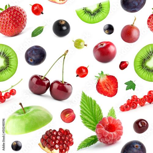 owoce-i-jagody