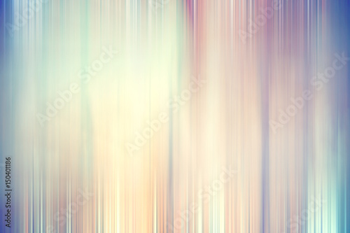 background blurred lines pastel pink gradient