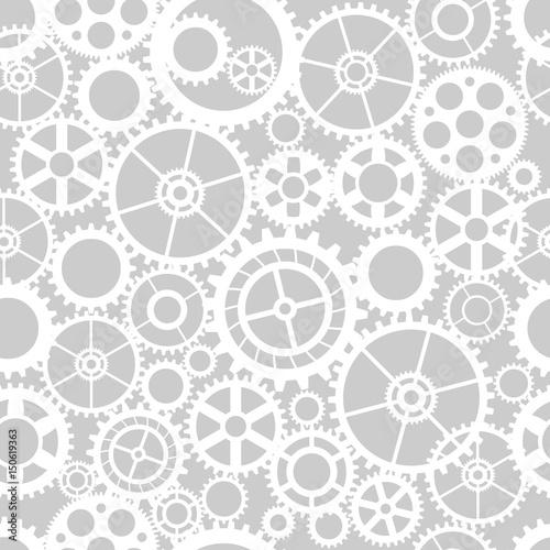 jednolity-wzor-sylwetka-wyciac-kola-zebate-mechaniczne-czesci-maszyn-kolo-zebate-zegara-projekt-do-scrapbookingu-wizytowki-tlo-dla-rzemiosla
