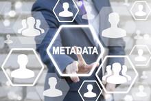 Metadata Business Digital Comp...