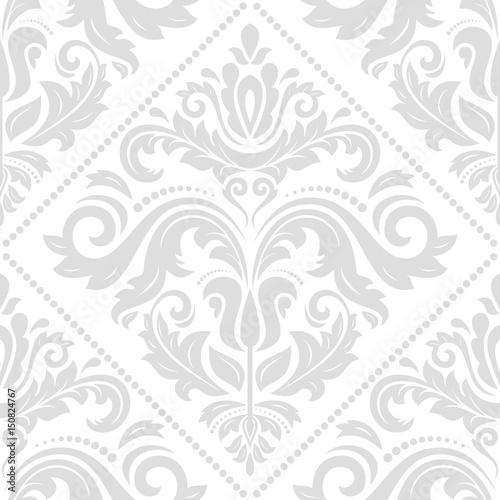 adamaszek-klasyczny-lekki-srebrny-wzor-bezszwowy-abstrakcjonistyczny-tlo-z-wielostrzalowymi-elem