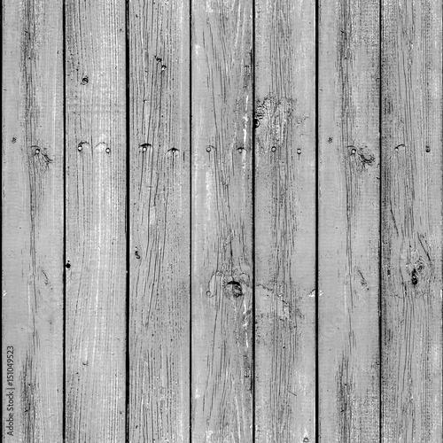 bezszwowy-czarny-i-bialy-drewniany-tlo