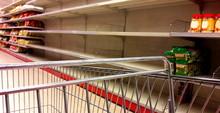 Fare La Spesa Al Supermercato ...