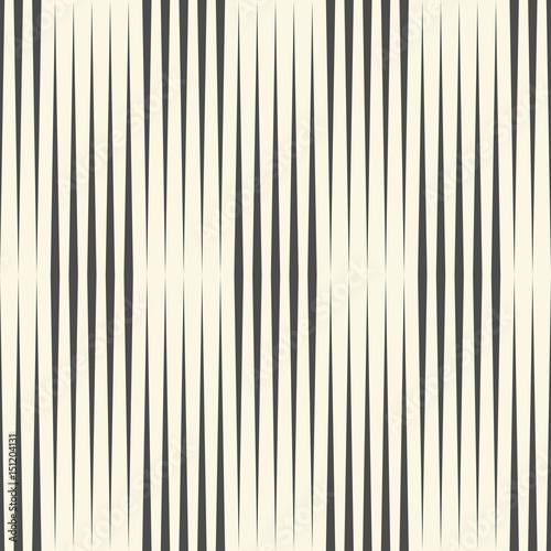 bezproblemowa-pionowy-pasek-wzor-czarno-biala-minimalna-tapeta