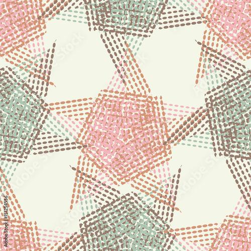 bezszwowy-wektorowy-tlo-z-dekoracyjnymi-gwiazdami