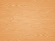 Wood Background Concept