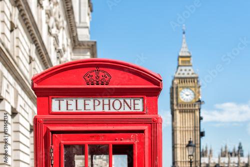 Photo  Phonebox