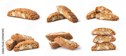 Slika na platnu biscotti