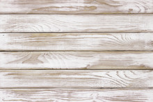 White Wood Wall Old Vintage Using Classical Background