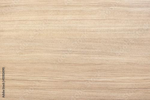 Carta da parati modern wood texture