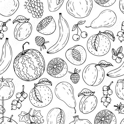 bezszwowe-recznie-rysowane-tla-owocow-moze-byc-stosowany-do-tapet-tla-strony-internetowej-tekstur-powierzchni
