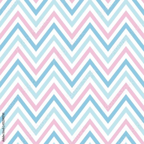 chevron-pastelowy-kolorowy-wiosna-rozowy-bialy-niebieski-wzor-bezszwowe-wektor
