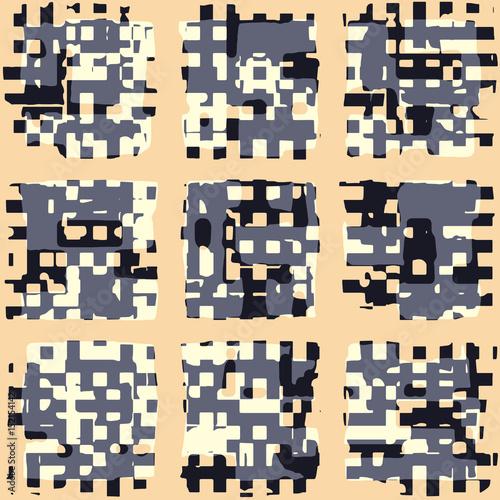 kolorowa-kompozycja-nieregularnych-elementow-graficznych