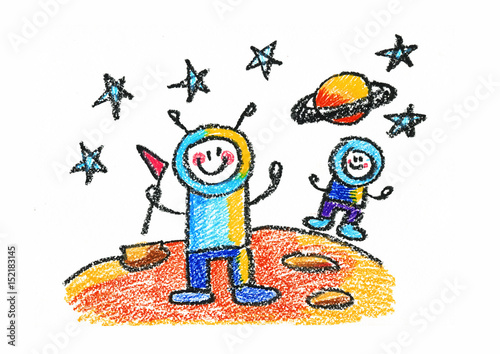 kids-drawing-children-education