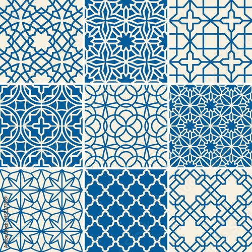 turkish-texture-vector-semless-patterns