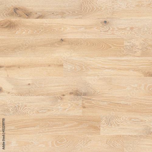 Engineered White Oak Hardwood Flooring Texture Buy This Stock