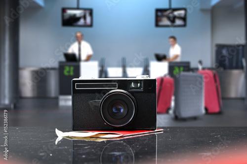 aparat-fotograficzny