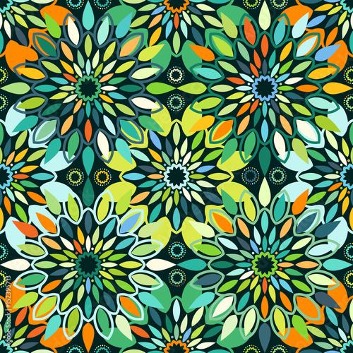seamless-pattern-imitating-a-mosaic