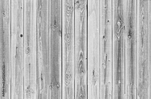 biale-szare-drewno-tekstury-tlo-starych-paneli-jednolite-wzor