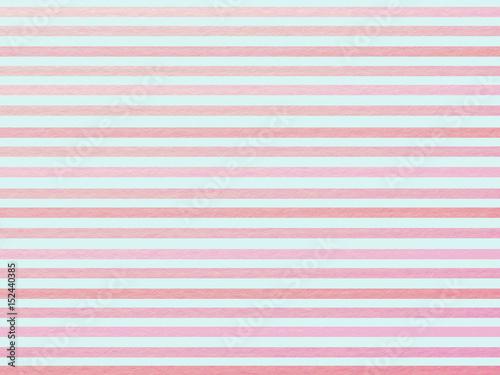 fondo geométrico de líneas rosadas horizontales con textura buy