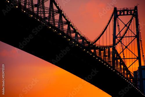 Bridge Floripa