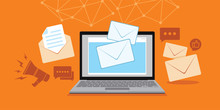 Email And Message Technology W...
