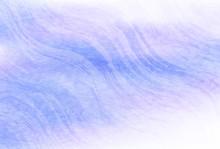 和紙 紫 川 背景