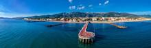 Massa - Versilia - Tuscany Coast
