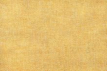 Light Yellow Background Of Den...