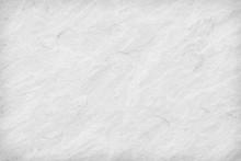 White And Gray Slate Backgroun...