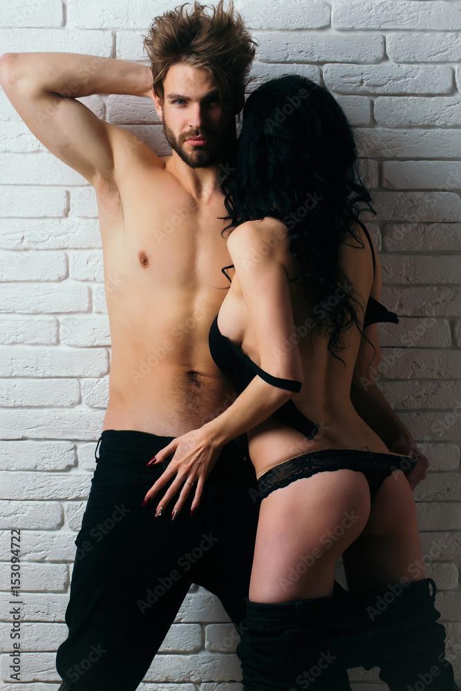 čierne a mexické porno