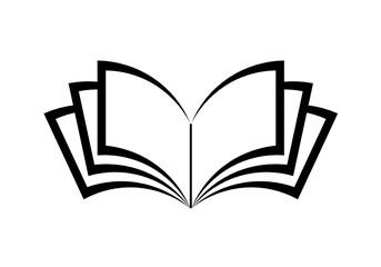 książka ikona