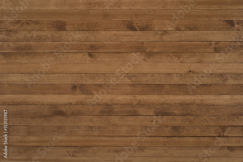 Photo Stands Wood Dark wood texture background surface with old natural pattern. Grunge surface rustic wooden table top view