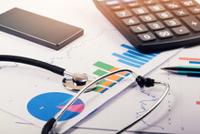 Healthcare Stats And Reports O...