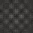 weave craft grey metal background
