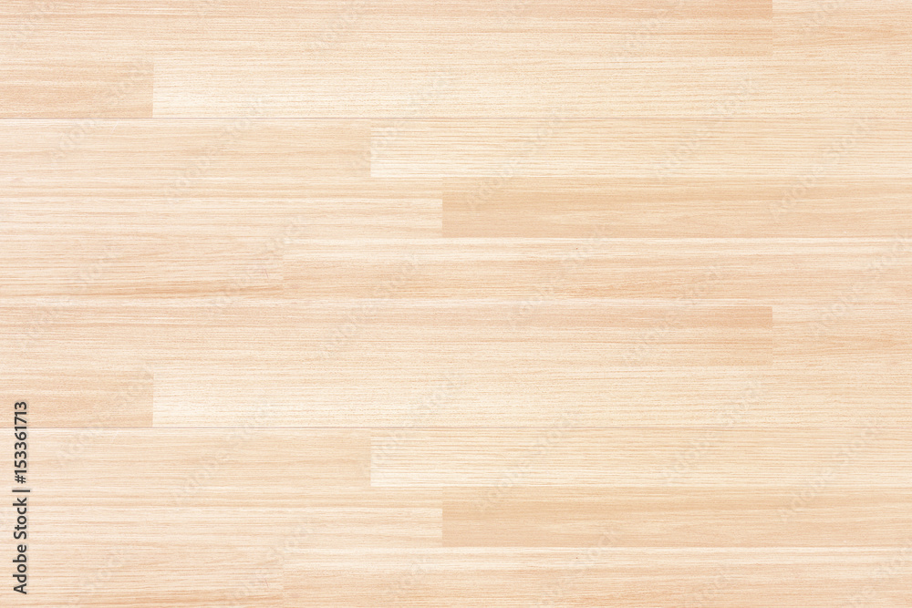 Fototapety, obrazy: laminate parquet floor texture background