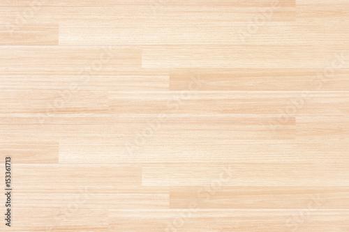 Fototapeta laminate parquet floor texture background obraz na płótnie