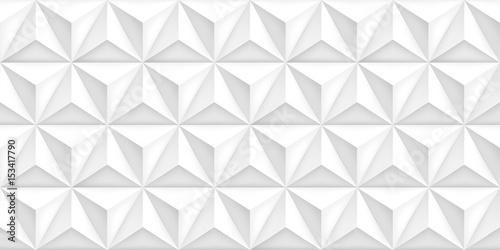 wektor-trojkaty-retro-szare-tlo-gradient-mesh-geometryczne-tapety-wzor-s
