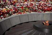 Armenian Genocide Memorial Day