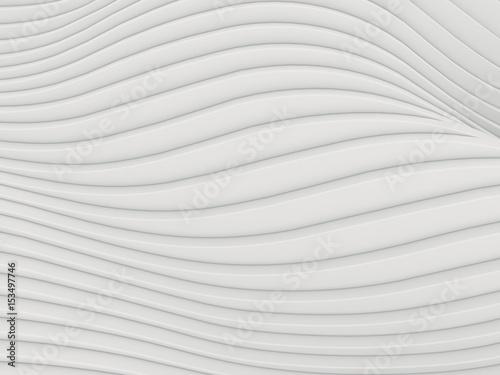 fala-zespol-streszczenie-tlo-powierzchni