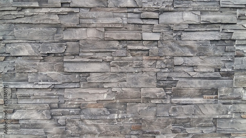 Stone Wall Background Wallpaper Texture Pattern Home Brick Construction Build Stonewall Cement Backdrop