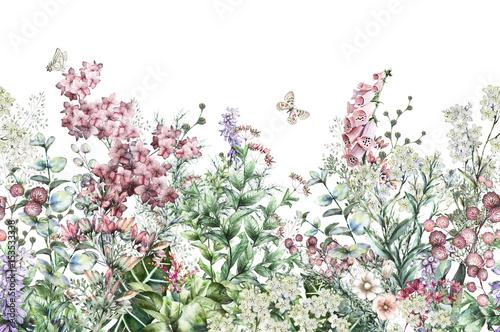 dzikie-kwiaty-liscie