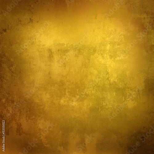Gold Farbe Textur Hintergrund Kaufen Sie Diese Illustration Und