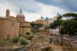 Римский форум 2