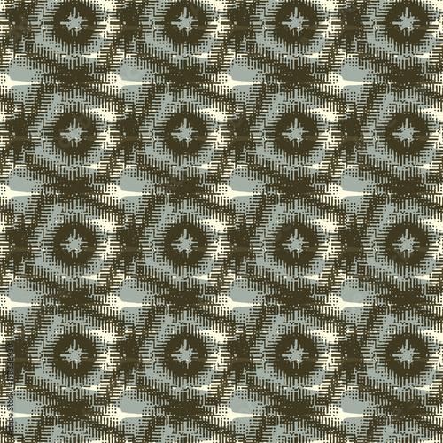 kolorowa-kompozycja-powtarzajacych-sie-nieregularnych-nakladajacych-sie-elementow-graficznych