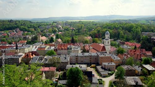bolkow-widok-z-wiezy-zamku
