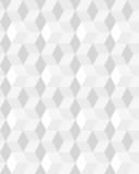 Szary romb bezszwowe wzór, wektor - 154234123